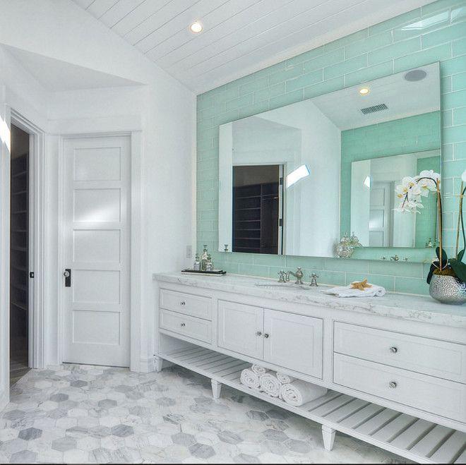 Explore Coastal Bathrooms, Bathroom Remodeling, And More!