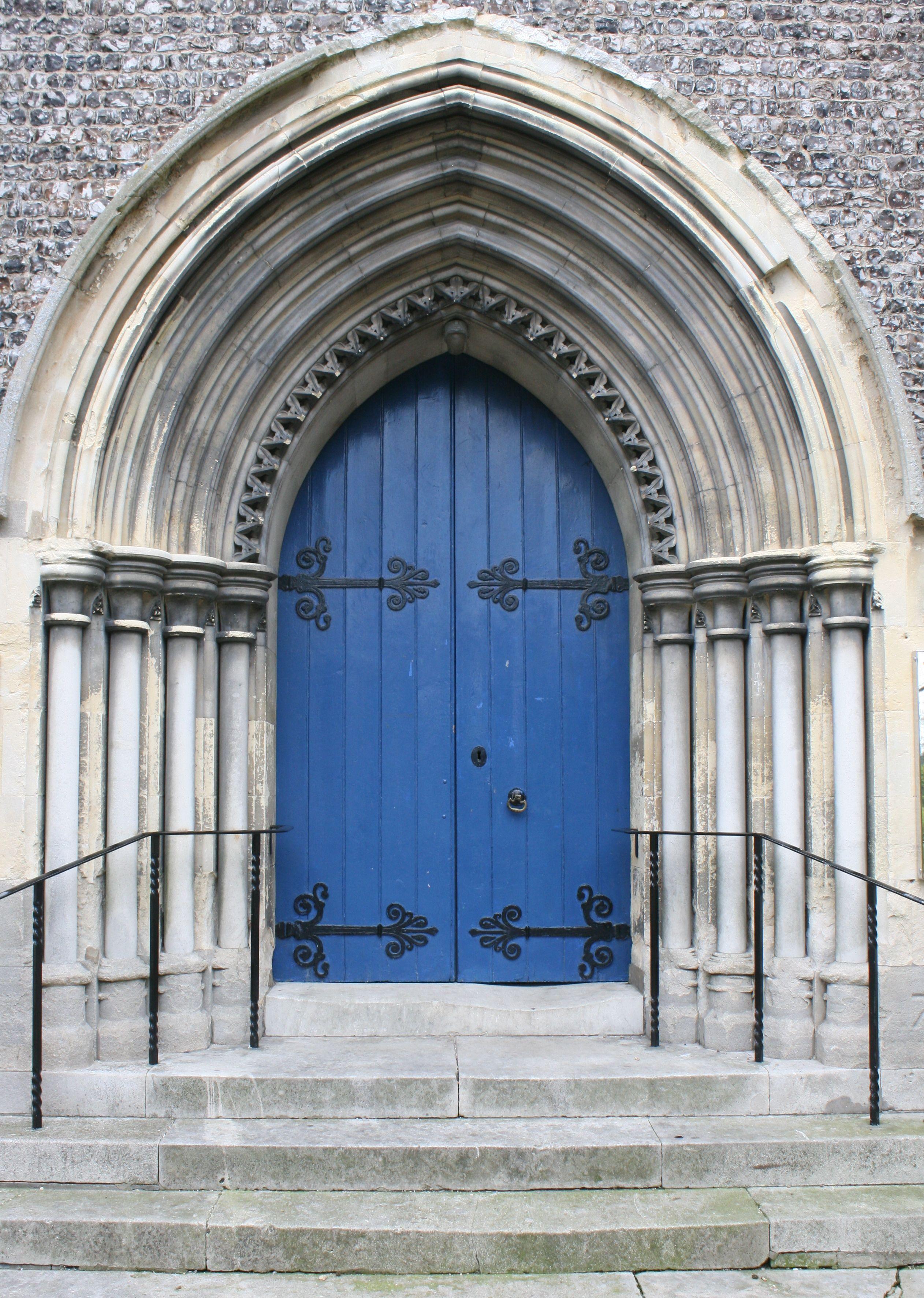Open Church Doors church doors in europe | doors that open to..? | pinterest