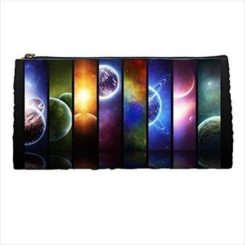 Spectrum Planet Universe Pencil Case PeterCafe http://www.amazon.com/dp/B00SJAWF4W/ref=cm_sw_r_pi_dp_AFF1ub0V45D85