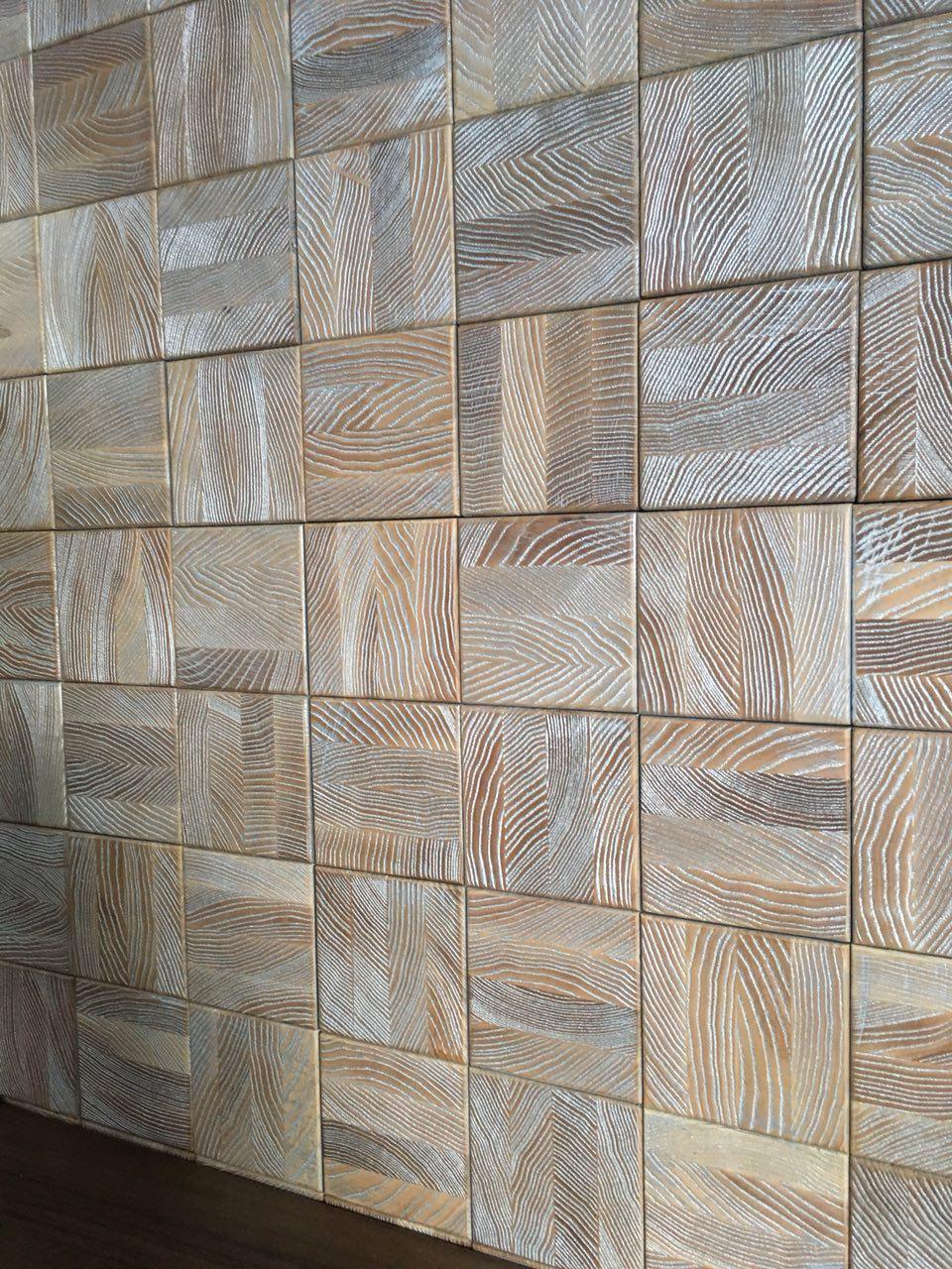 Wooden Panels Mosaic Patina Panels Yourforest Yourforestpanels Woodenpanels Woodendecor Mosaic Wooden Wall Panels Wood Panel Walls Interior Wall Design