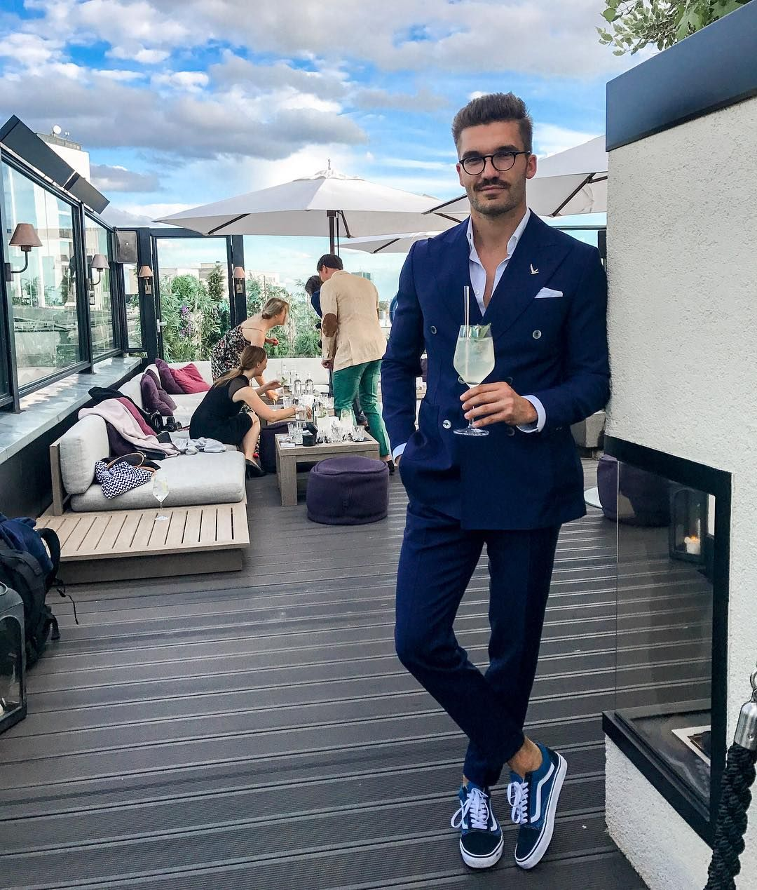 926c267c3ffd Pin by kizarb on Men s fashion in 2019
