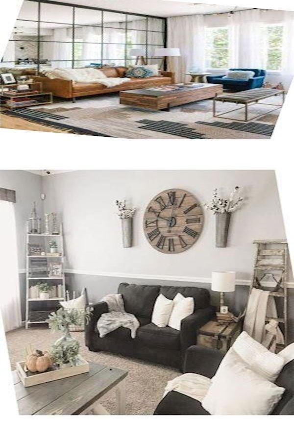 Redecorating Living Room Best Wall Decor For Living Room Modern Drawing Room Ideas In 2020 Living Room Decor Living Room Modern Living Room Pictures