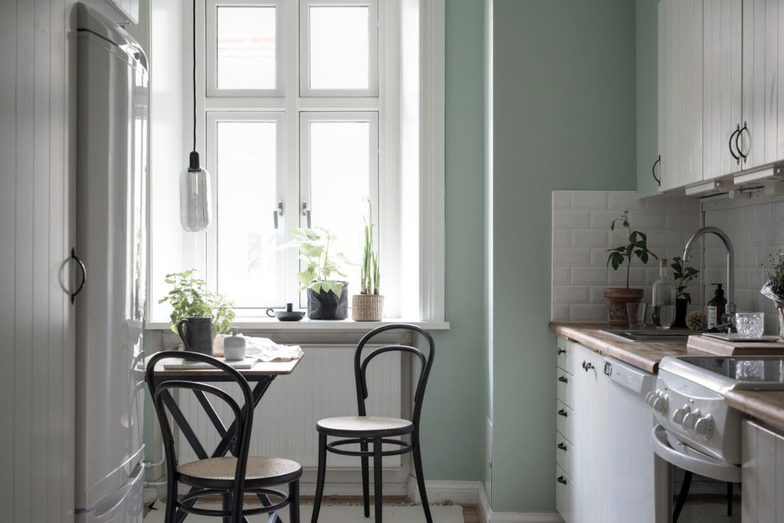Something beautiful welcome to arsenalsgatan kitchen love