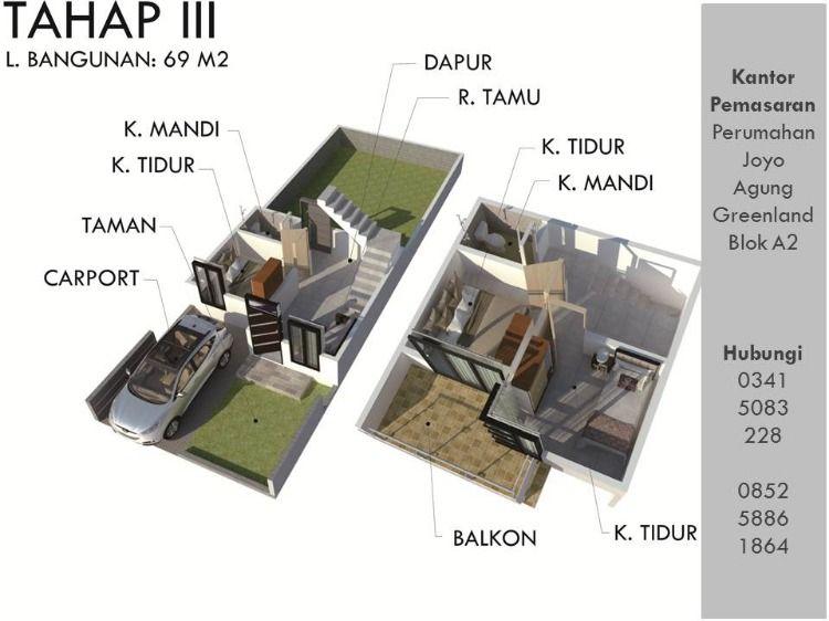 pondasi dengan baja ringan spesifikasi bangunan batu kali konstruksi beton