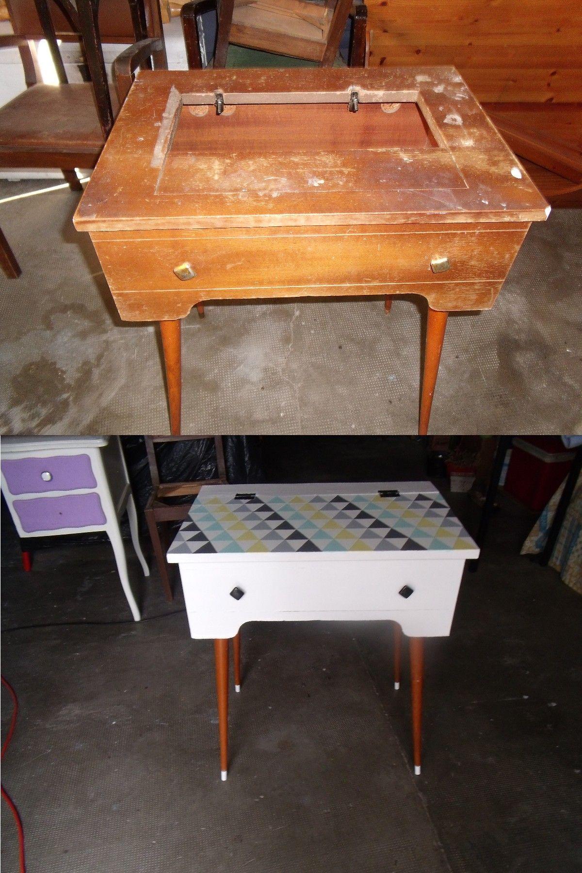 09d80d0e7bf3c161b44d9aa64813147e Impressionnant De Table Basse Coffre Schème