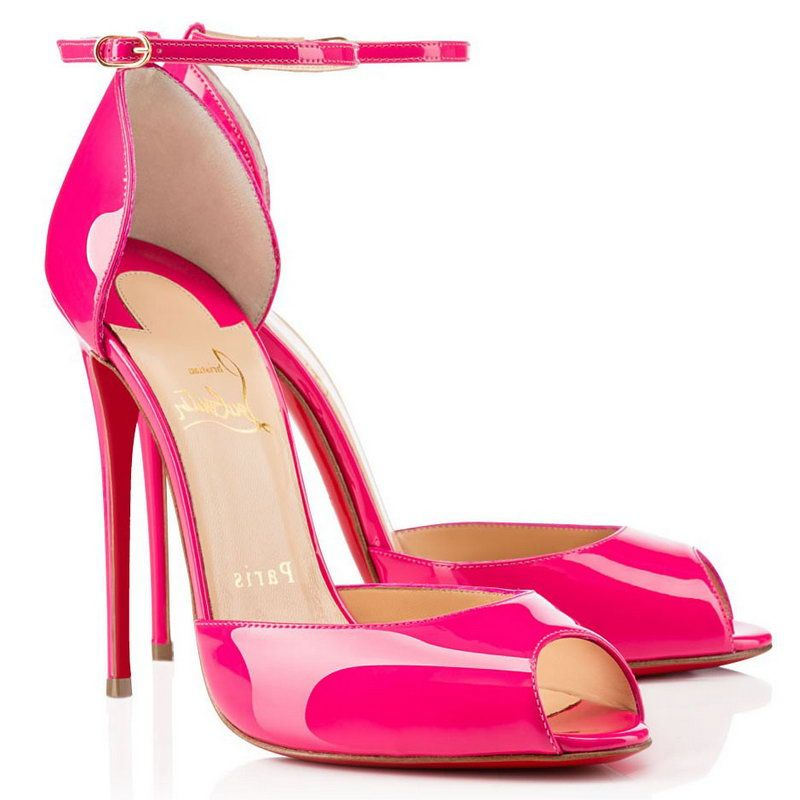 louboutin outlet online sale