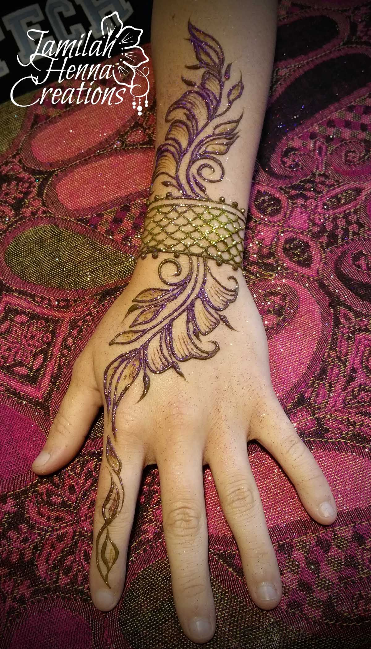 1000 Images About Sweet Henna On Pinterest Shoulder Henna