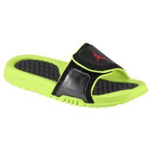 Jordans, Addidas shoes, Air jordans