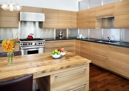 Tubular Stainless Steel Bar Pulls This is one of the most
