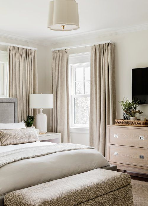 Vintage french soul relaxing bedroom inspiration with cool and warm tones hudson interior design ideabedroomideas also rh pinterest