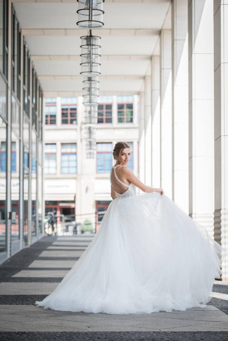 14+ Hochzeitsmode Würzburg Ideen - Givil Lardo