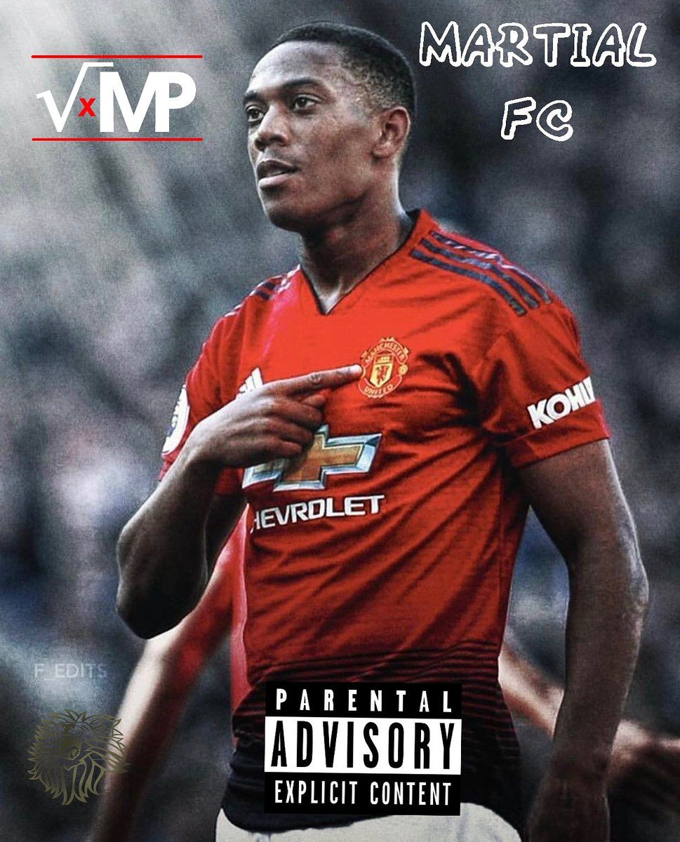 Most Great Manchester United Wallpapers Martial