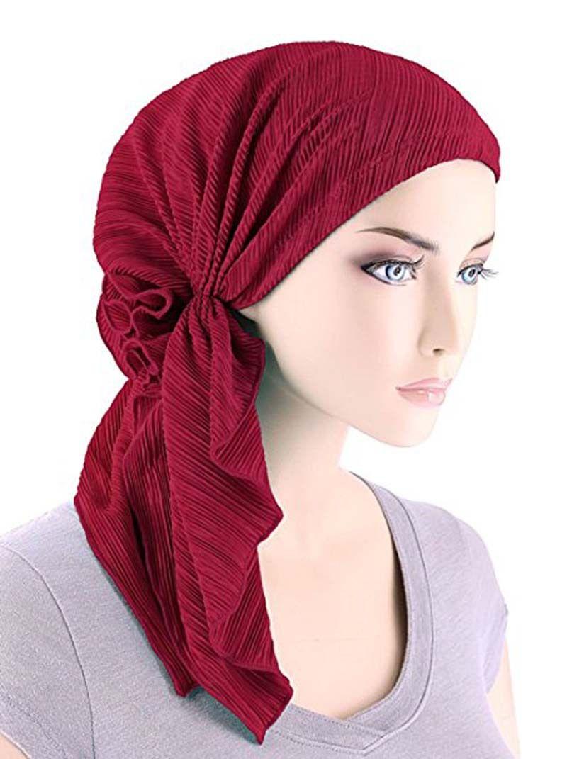 Мусульманская шапочка выкройка