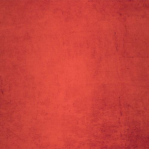 Fondo Rojo Para Frases
