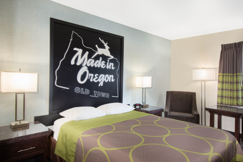 Springfield Oregon Hotel Oregon Hotels Hotel Hotel Amenities
