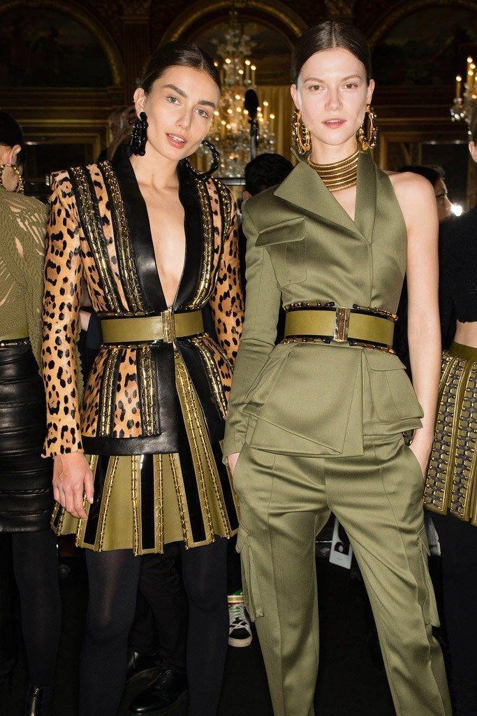 Pin By Itssewkool On International Fashion Military Fashion Army Fashion