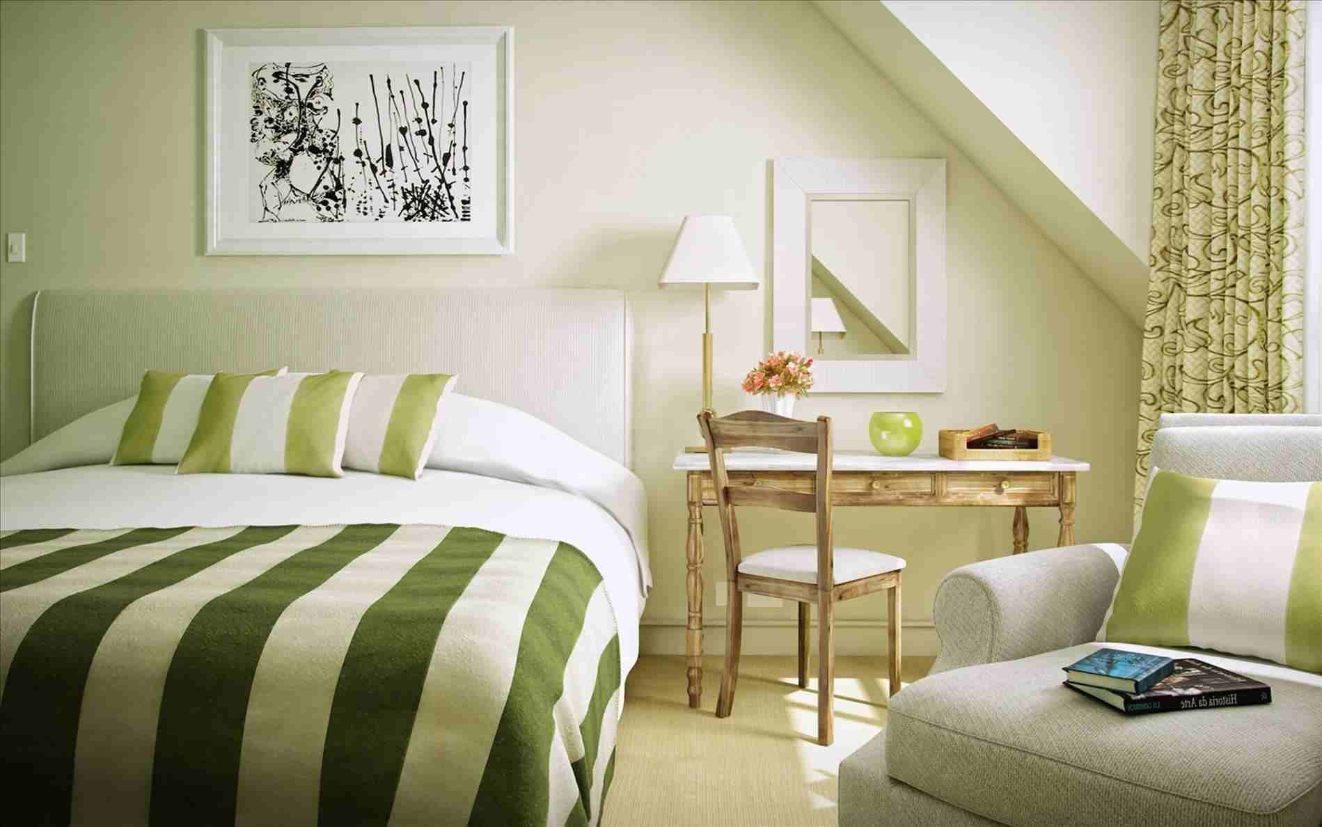 Mint Green And Grey Bedroom  Bunch Ideas Of Bedroom