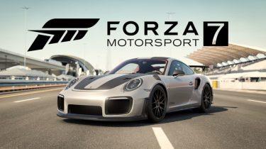 Forza Motorsport 7 In 2020 Forza Motorsport Motorsport Forza