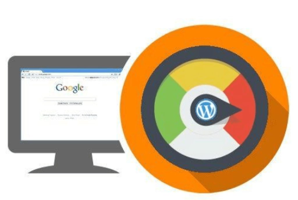 Learn to Enhance the Speed of Your WordPress Website with Th