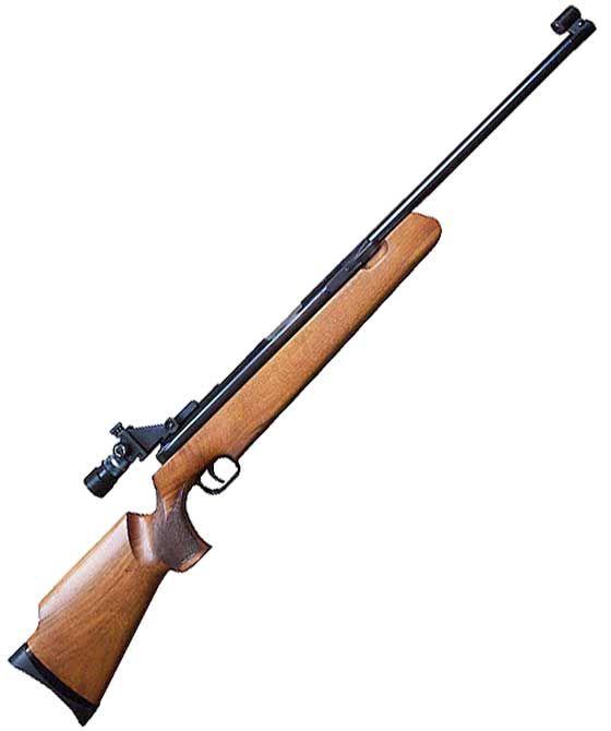 Selection carabine loisir <3Kg <110cm très précise à 25-30 mètres 09d904c312e8ddd182718373dc0e22b8