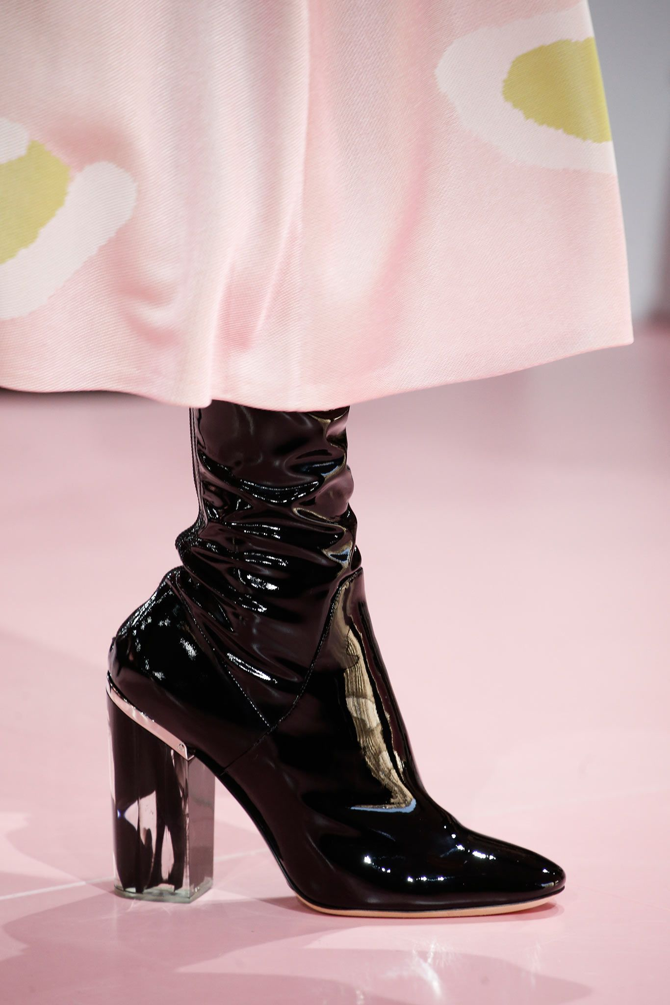 8828be31026 Christian Dior Fall 2015 Ready-to-Wear - Collection - Gallery ...