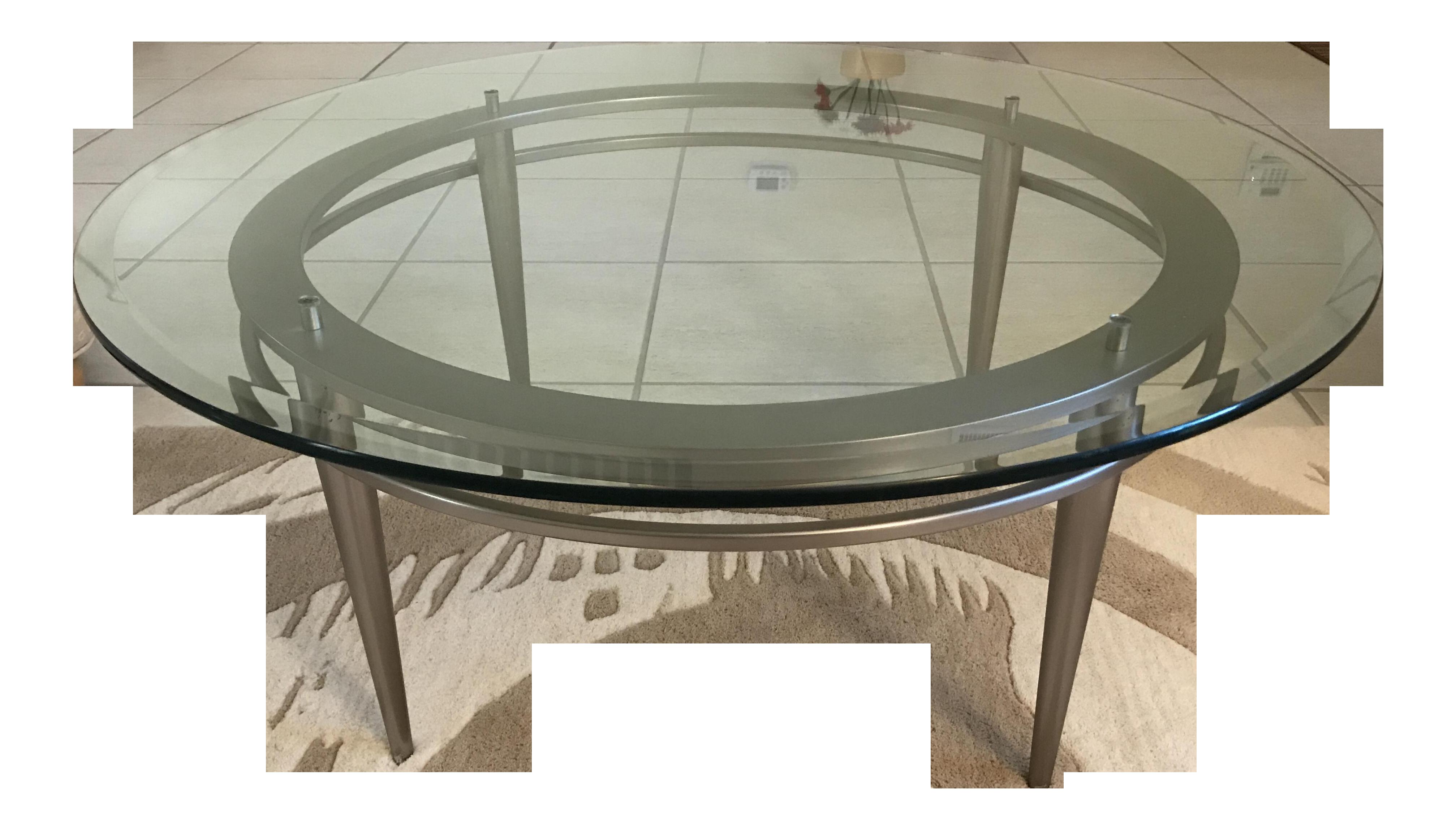 AllClad Stainless Steel Colander Cookware sale, Steel