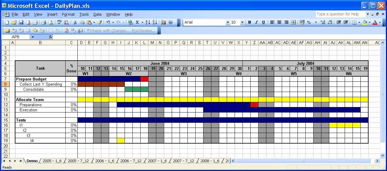 Monthly Event Calendar Template Best Of Ficehelp Template Calendar