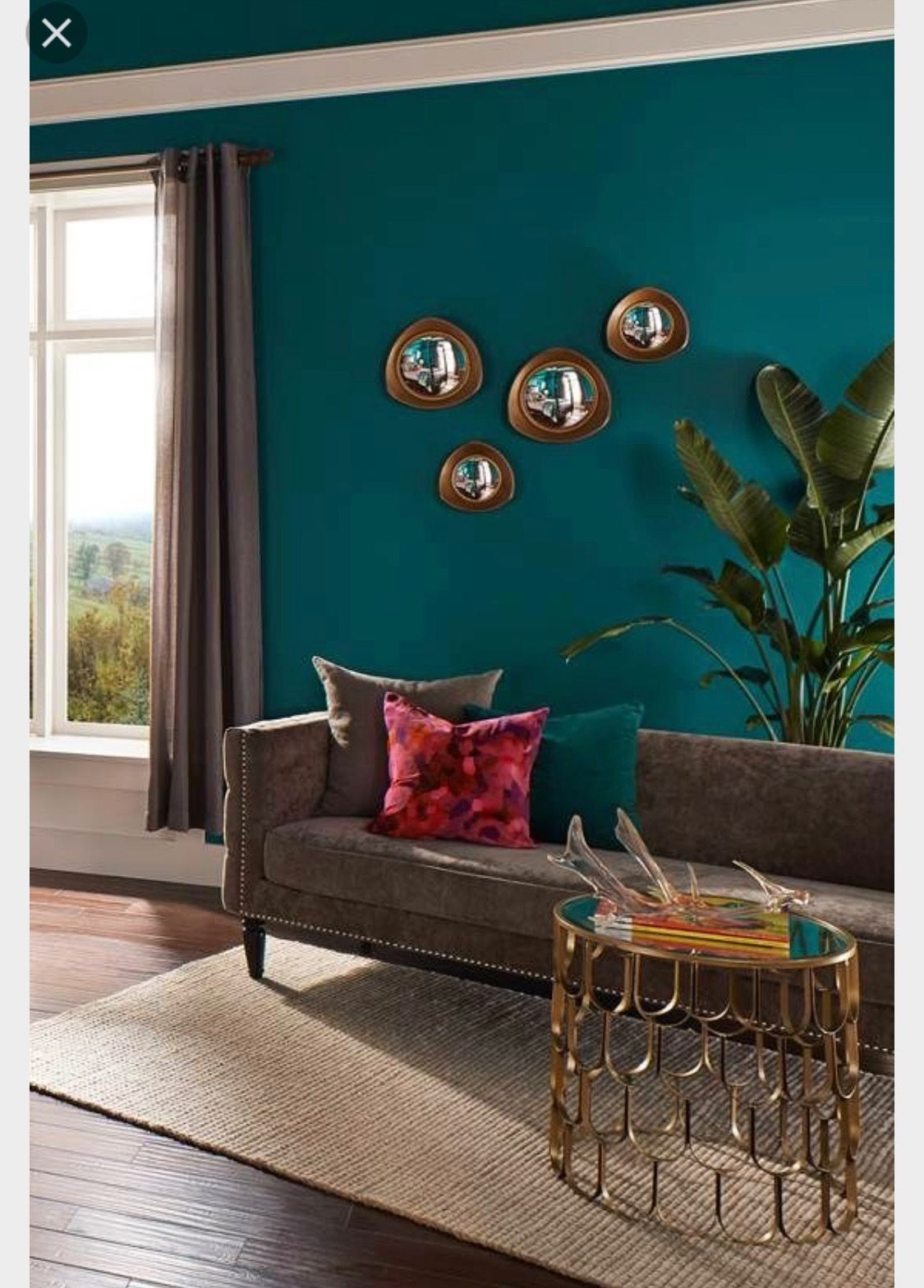 30 Best Teal And Pink Images Interior House Interior Home Decor #teal #and #pink #living #room