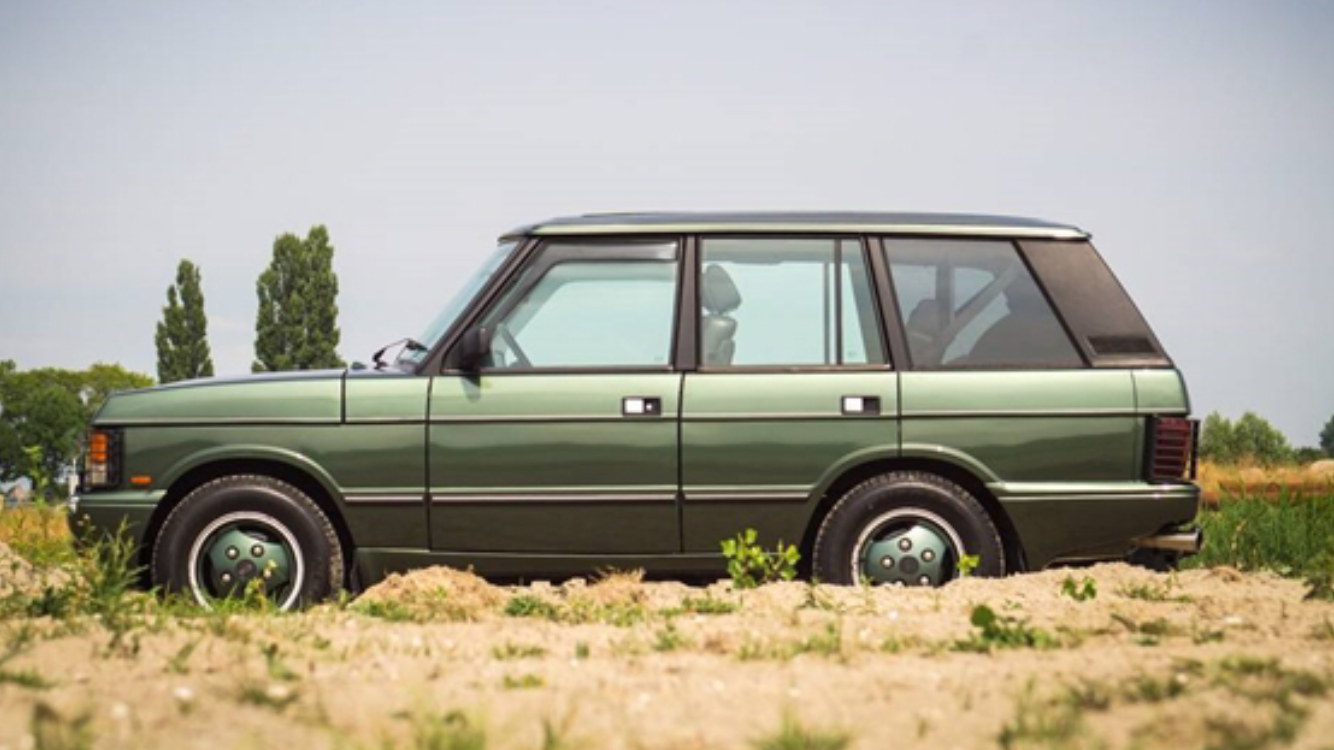 Range Rover おしゃれまとめの人気アイデア Pinterest Tim Ford 2020 レンジローバー