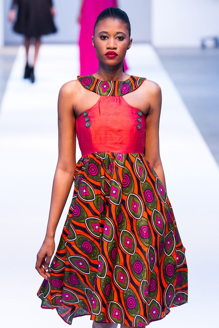 African fashion ankara kitenge kente african prints senegal