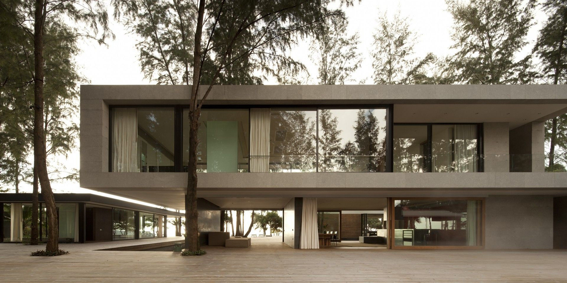 Dbalp jam factory project villa noi architecture pinterest dbalp jam factory project villa noi ccuart Images