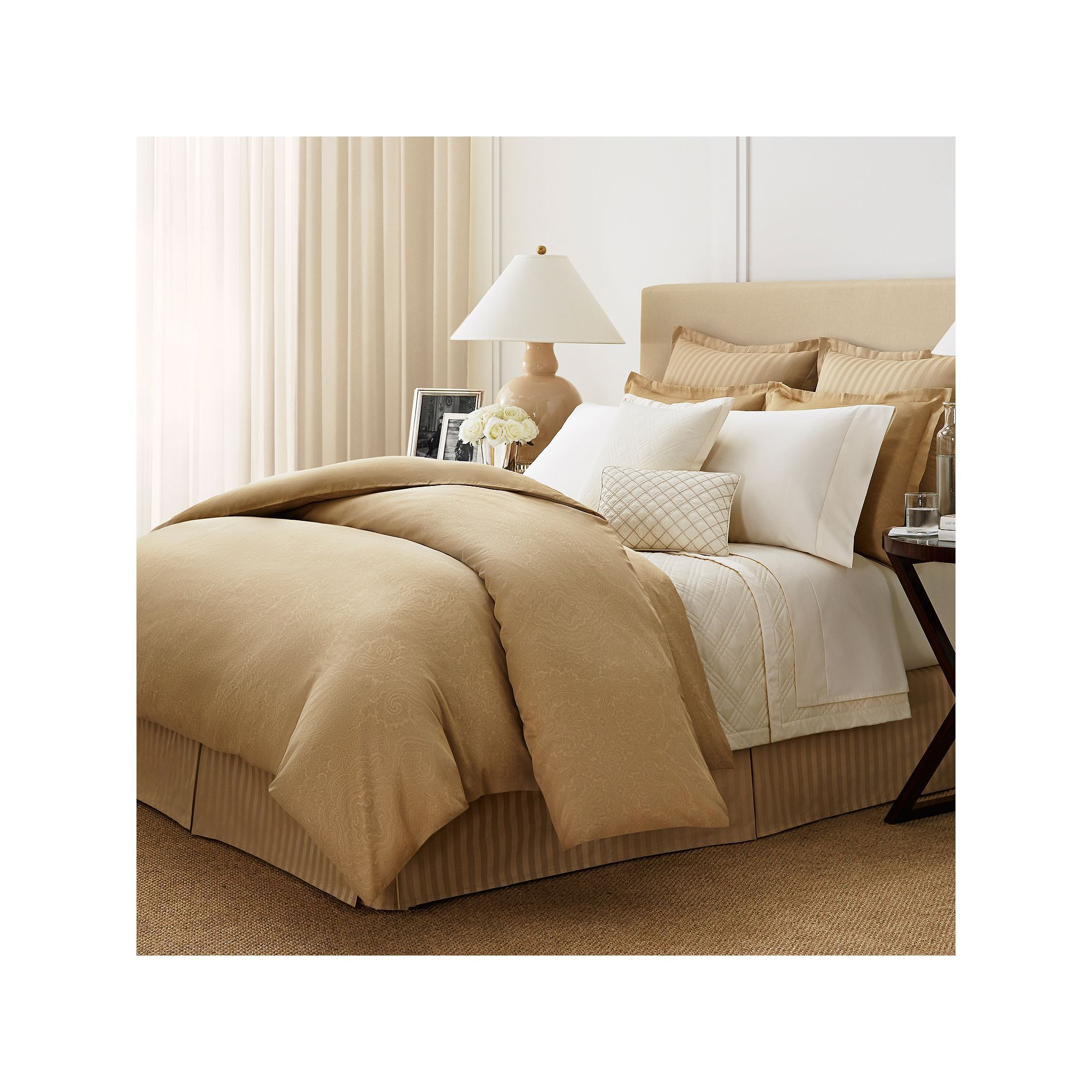 comforter chaps bath kohl bedding s catalog jsp bed set