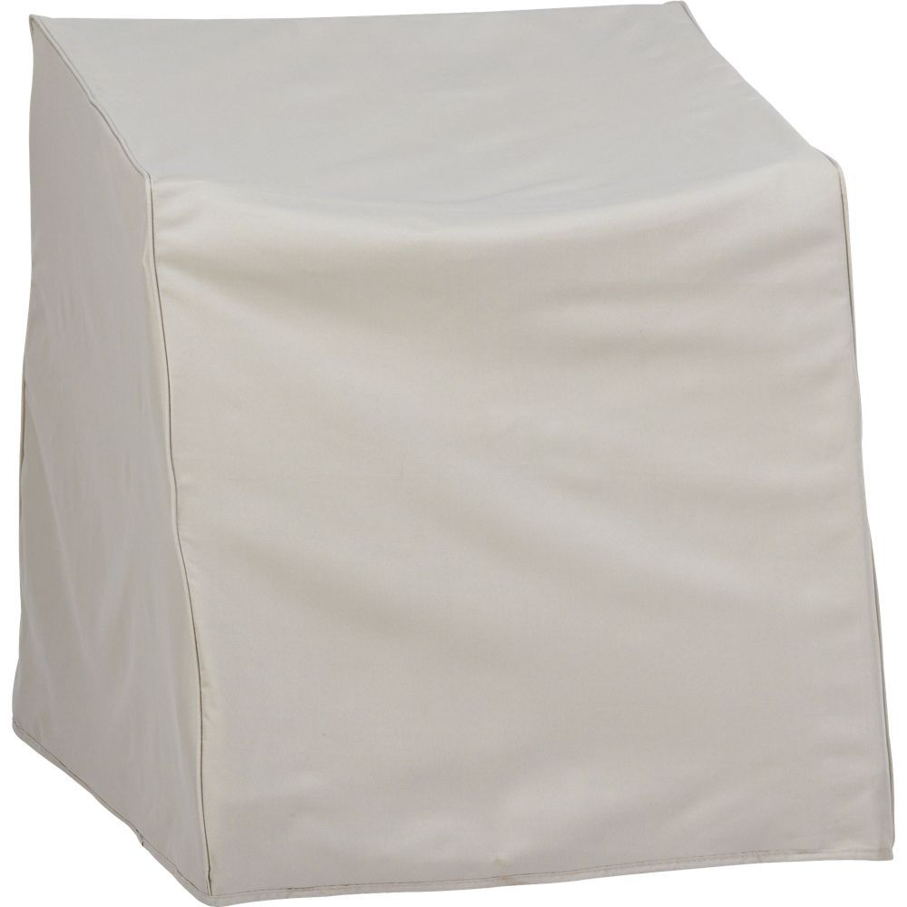 Sears Outdoor Furniture Covers - Sears Outdoor Furniture Covers Outdoor Furniture Covers