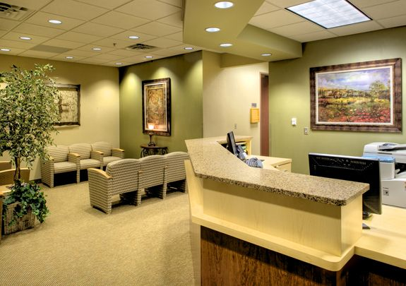 Office Designs And Layouts | Medical Office Design | Best Ideas Network