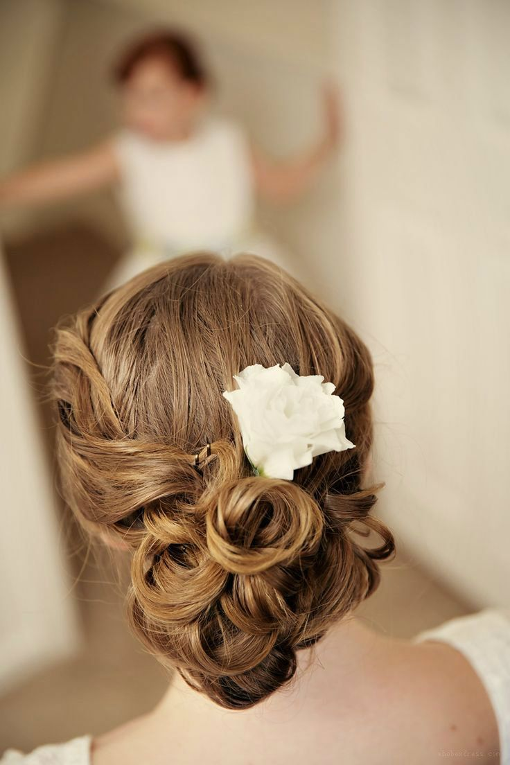 Wedding updo wedding ideas pinterest wedding updo updo and