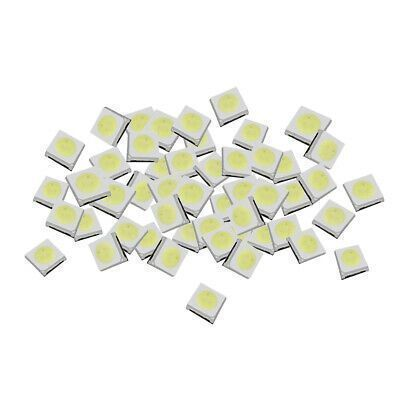(eBay link) Ad eBay Url - 50pcs 1W LED Diode High Power Chips Diod Beads 3535 Light-Emitting-Diodes #fashion #lightemittingdiode (eBay link) Ad eBay Url - 50pcs 1W LED Diode High Power Chips Diod Beads 3535 Light-Emitting-Diodes #fashion #lightemittingdiode (eBay link) Ad eBay Url - 50pcs 1W LED Diode High Power Chips Diod Beads 3535 Light-Emitting-Diodes #fashion #lightemittingdiode (eBay link) Ad eBay Url - 50pcs 1W LED Diode High Power Chips Diod Beads 3535 Light-Emitting-Diodes #fashion #lig #lightemittingdiode