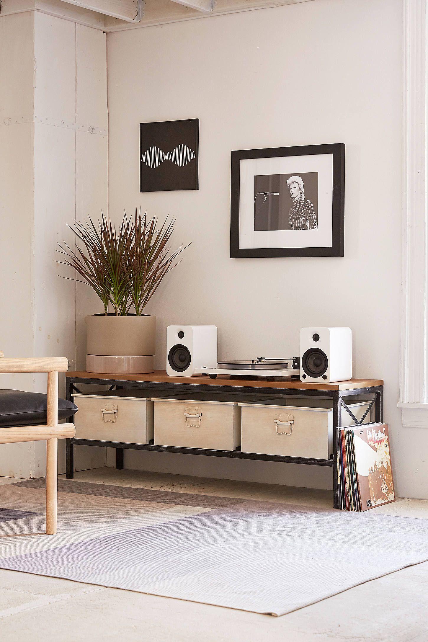 Cool Fallon Storage Bench House Kitchen Desks Small Lamtechconsult Wood Chair Design Ideas Lamtechconsultcom