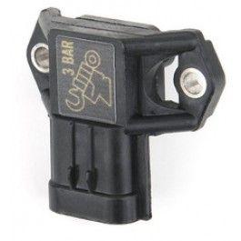 Omni Power 3 Bar Map Sensor 2008 2014 Wrx 2005 2009 Lgt Subaru Misc Parts Free Shipping Over 250 Map Sensor Wrx 2014 Wrx