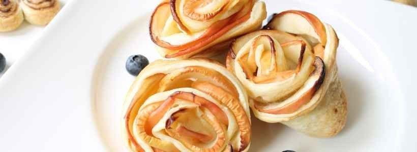 Rezept: Apfel-#Blätterteig-Rosen #apfelrosenblätterteig Rezept: Apfel-#Blätterteig-Rosen #apfelrosenblätterteig Rezept: Apfel-#Blätterteig-Rosen #apfelrosenblätterteig Rezept: Apfel-#Blätterteig-Rosen #blätterteigrosenmitapfel