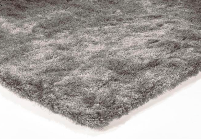 Whisper Rug At Furniture Village   Rugs, Blankets And Cushions From Furniture  Village   Living Room Furniture, Sideboards U0026