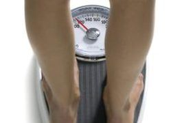 How to Lose 30 Pounds in 6 Months   LIVESTRONG.COM