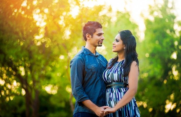 Top pre wedding photographer in india