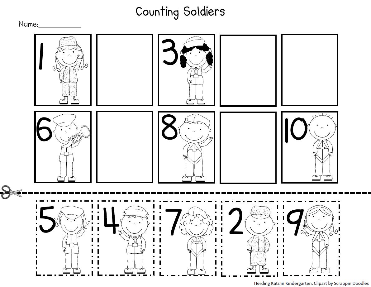 09da09a9b8fc768e93f83be1a2c0dcc0 - Veterans Day Activities For Kindergarten