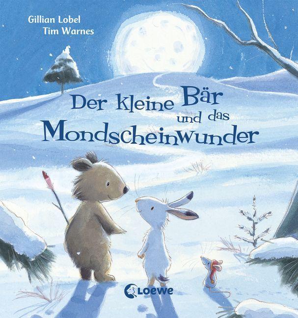 Photo of Kulla und der Schneemann – Kinderbuchlesen.de