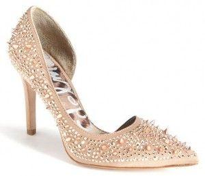 ca6a305d1 Wedding Shoes - Sam Edelman