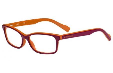 Gafas - Boss Orange - BO 0173 - X7U CYCLMORNG  Calibre: 5316