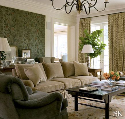 Suzanne kasler street house classic furniture styles french decor home gadgets also interiors pinterest rh ar
