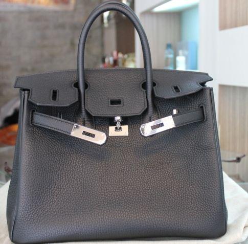T¨²i X¨¢ch Hermes Bags