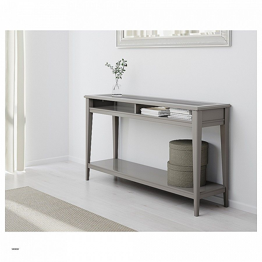 Ikea Hemnes Square Coffee Table Download Ikea Lack Coffee Table Uk New Console Tables Console Coffee Table White Ikea Hemnes Coffee Table L Shaped Coffee Table