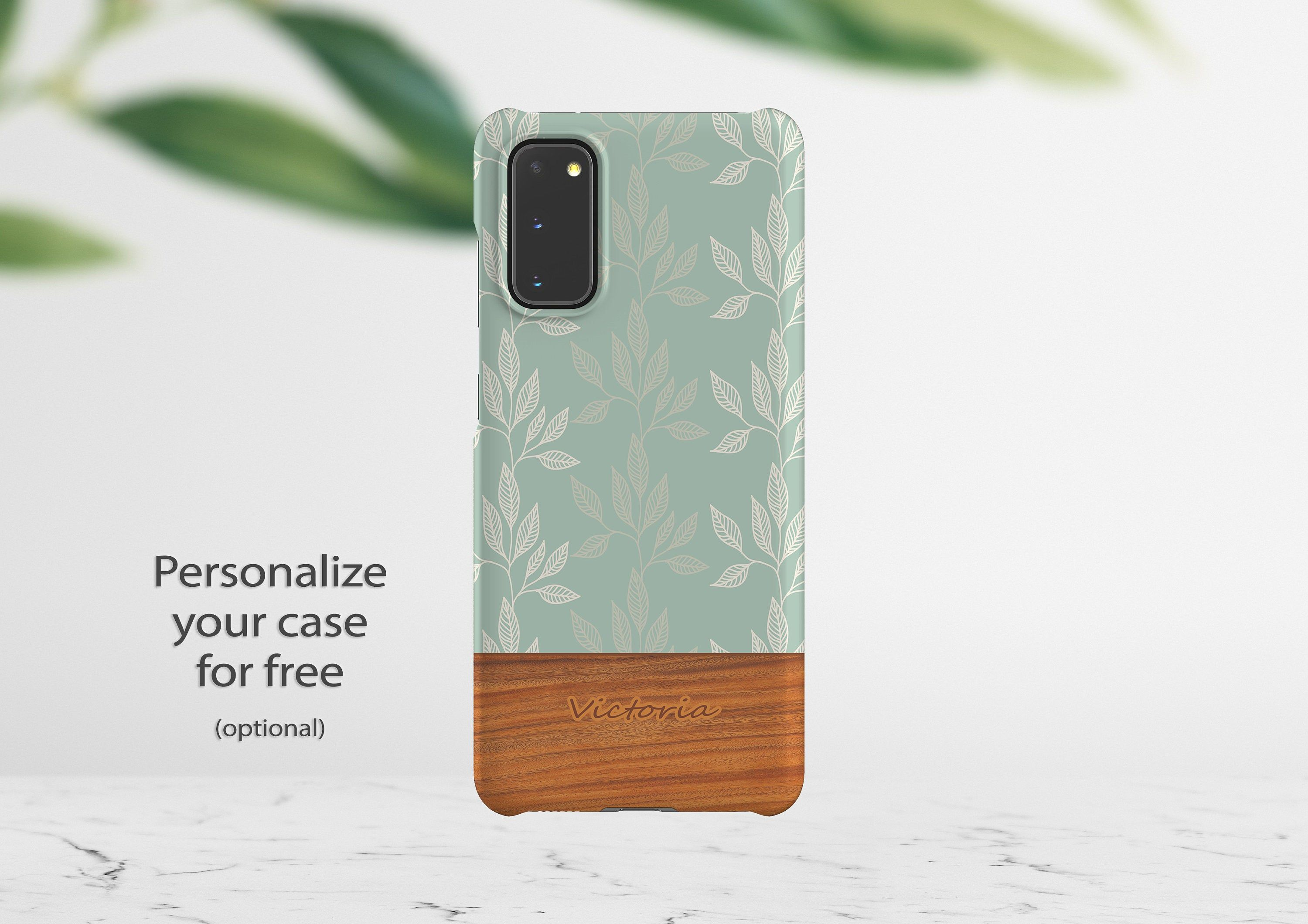Personalized Flowers Galaxy S20 Case Galaxy Note 20 Case Galaxy S10e Case Galaxy S10 Plus Case Galaxy Note 9 Case Galaxy Note 10 Case #GalaxyS10Case #GalaxyS9PlusCase #GalaxyNote10Plus #GalaxyA70 #GalaxyNote10Case #GalaxyS10eCase #GalaxyNote8 #GalaxyS9Case #GalaxyS10PlusCase #GalaxyNote9Case